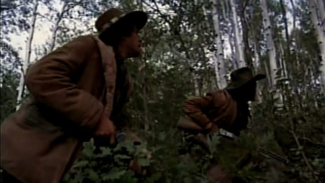 Alias Smith & Jones S03e02  Hign Lonesome Country